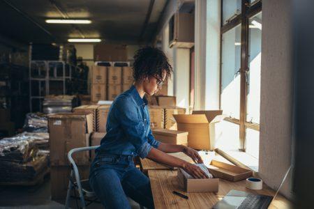 gratis e-commerce trainingen